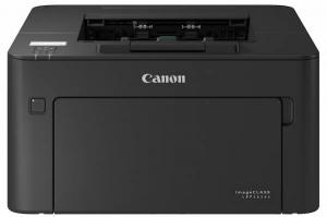 Máy in Laser Canon imageCLASS LBP161dn (In đảo mặt A4)