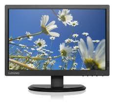 Màn hình máy tính Lenovo ThinkVision E2054 LED 19.5''