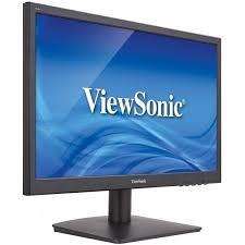 Màn hình máy tính LED Viewsonic VA1903A 18.5 inch Wide