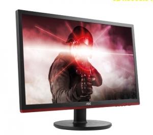 Màn hình máy tính AOC G2460VQ6 24'' AMD Freesync 75mhz