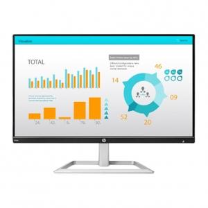 Màn hình máy tính HP N240 23.8-inch (Y6P10PA)
