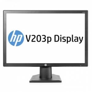 Màn hình máy tính HP V203p 19.5-inch (T3U90AA)