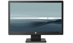 Màn hình HP LV2011 LED wide 20 inch