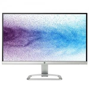 Màn hình máy tính HP Pavilion 22es T3M71AA IPS LED - 21.5 inch