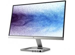 Màn hình máy tính HP Pavilion 22er T3M73AA 21.5-inch IPS LED