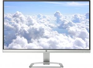 Màn hình máy tính HP 23es T3M75AA 23 inch