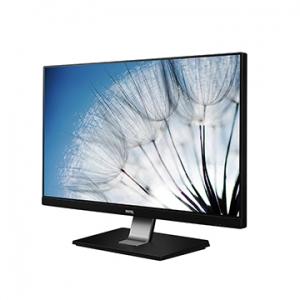 Màn hình máy tính BenQ GW2406Z 23.8 inch