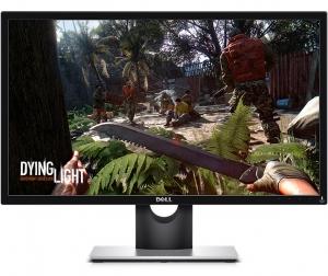 Màn hình máy tính Dell SE2417HG Gaming LED 23.6 inch