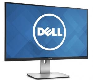 Màn hình máy tính Dell U2715H UltraSharp 27 inch IPS