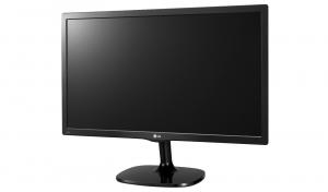Màn hình máy tính LG 24M49VQ 23.5'' FullHD