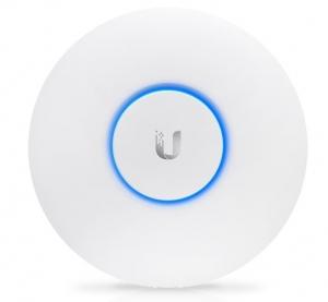 Bộ phát sóng không dây UBIQUITI UniFi AP AC Pro