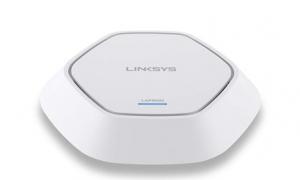 Bộ phát sóng Linksys LAPN600