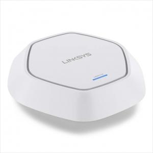 Bộ thu phát sóng Linksys LAPAC1200