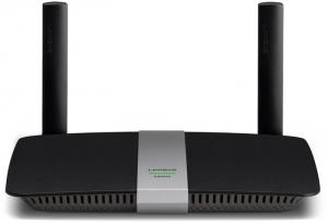 Bộ phát sóng wifi Linksys EA6350