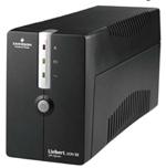 Bộ lưu điện UPS Emerson Liberty 1100VA – (PSA 1100BX)