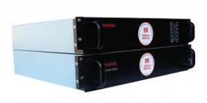 UPS Santak C2KR Online - rackmount