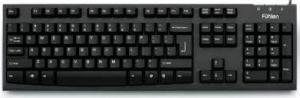 Key Fuhlen L411