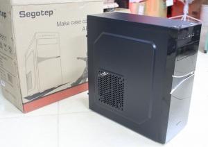 Vỏ case Segotep AP911