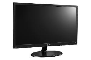 Màn hình LG 22M38 Full HD 22