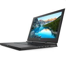 Dell Inspiron N7588G7  Vỏ hợp kim carbon NCR6R1  -  đen