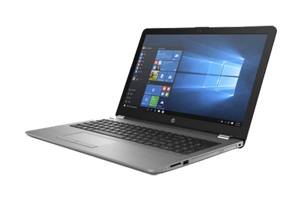 HP 250 G6  2FG16PA Xám